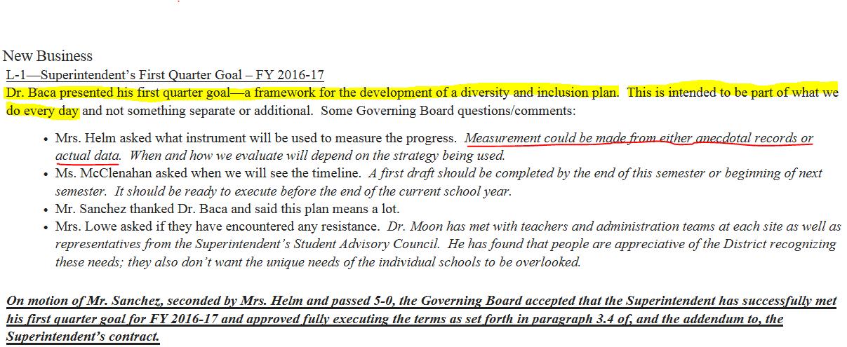 baca inclusion plan