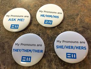 pronoun-buttons_540